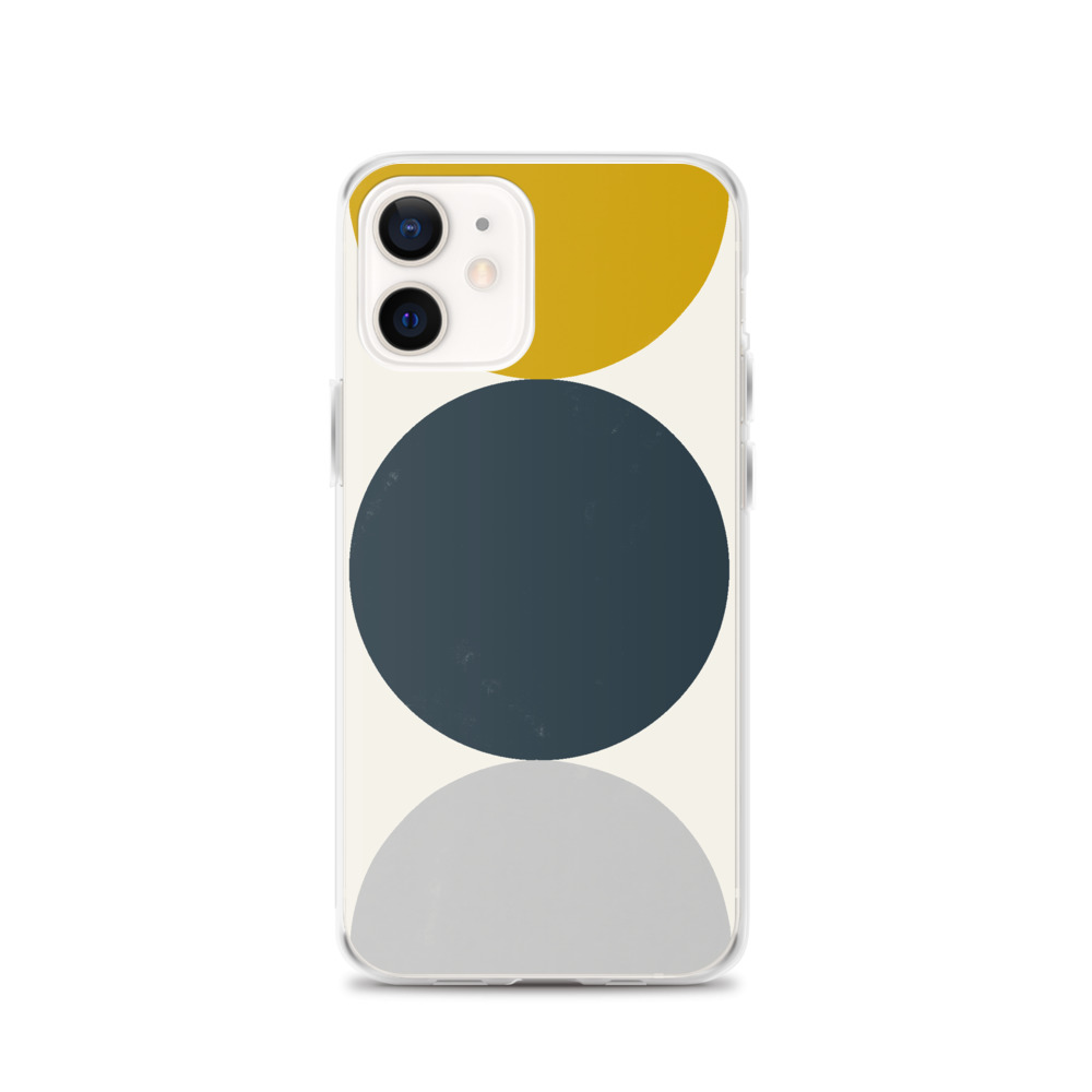 iphone case iphone 12 case on phone 61023e2248768