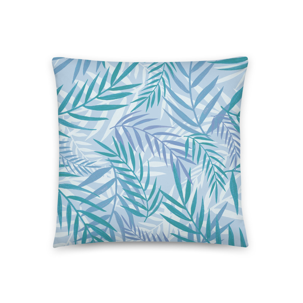 all over print basic pillow 18x18 front 6127707c3c596