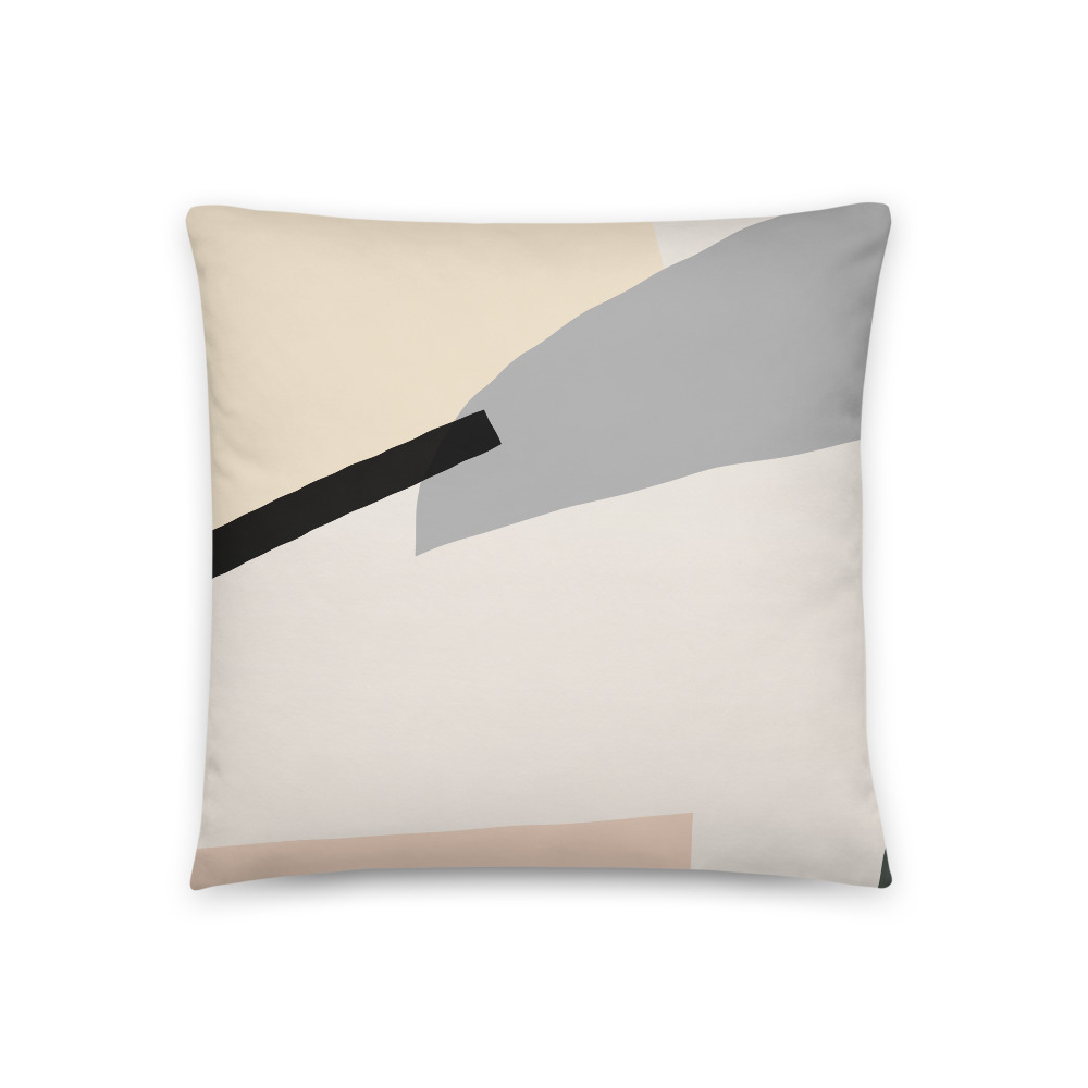all over print basic pillow 18x18 front 61288936b5d73