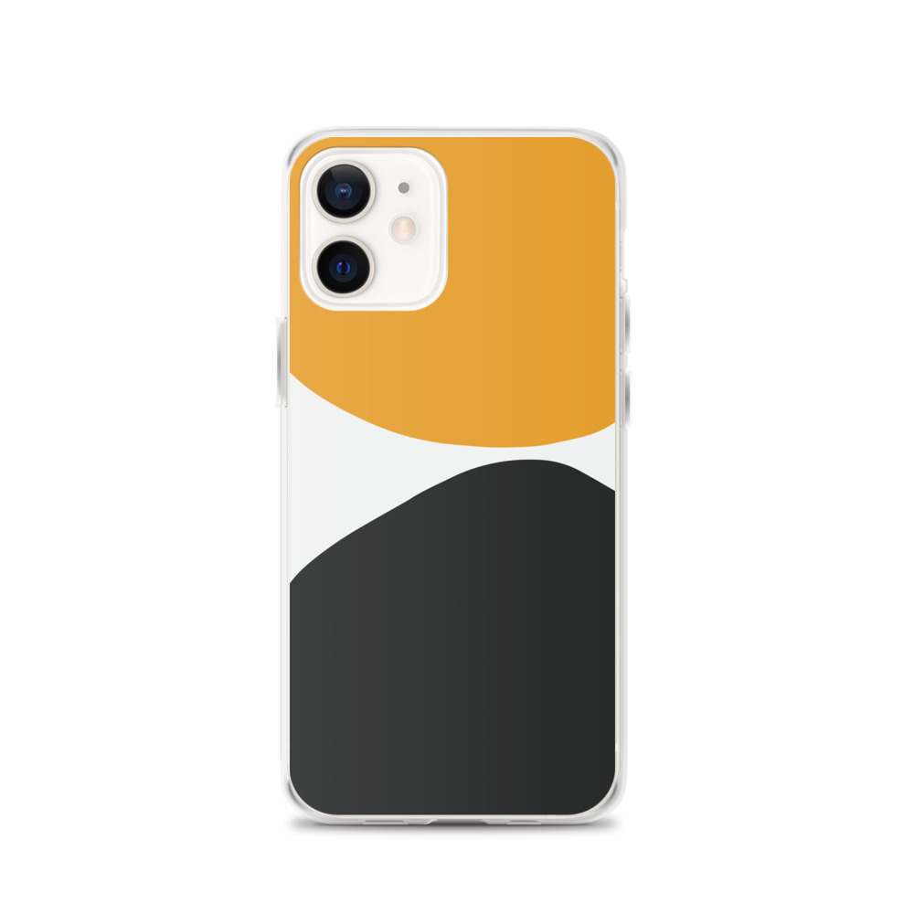 iphone case iphone 12 case on phone 614af6d1d7eb8