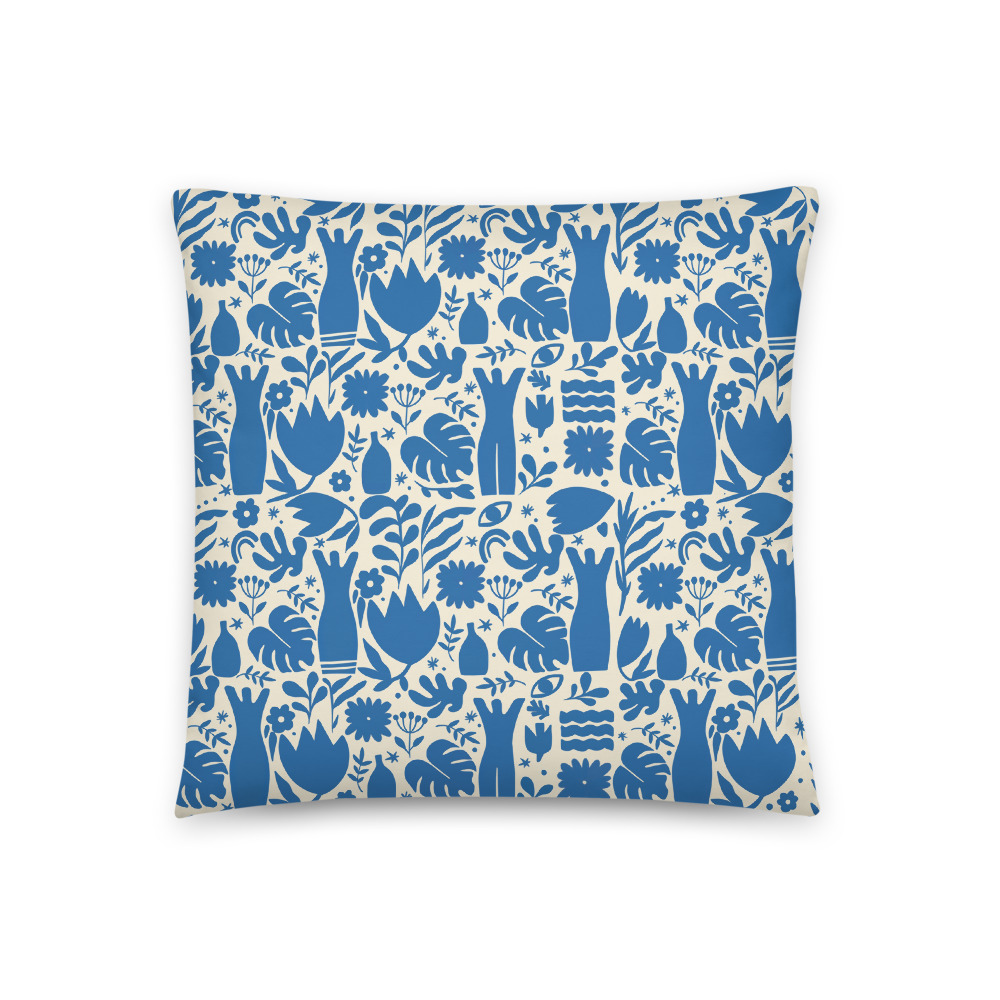 all over print basic pillow 18x18 front 6156e0961f498